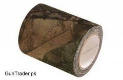 Allen Cloth Camouflage Tape