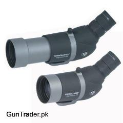 Vanguard Signature 58 spotting scope