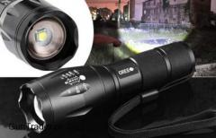 UltraFire 2000 Lumens cree led Torch