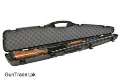 Plano Protector Single Rifle/Shotgun Case