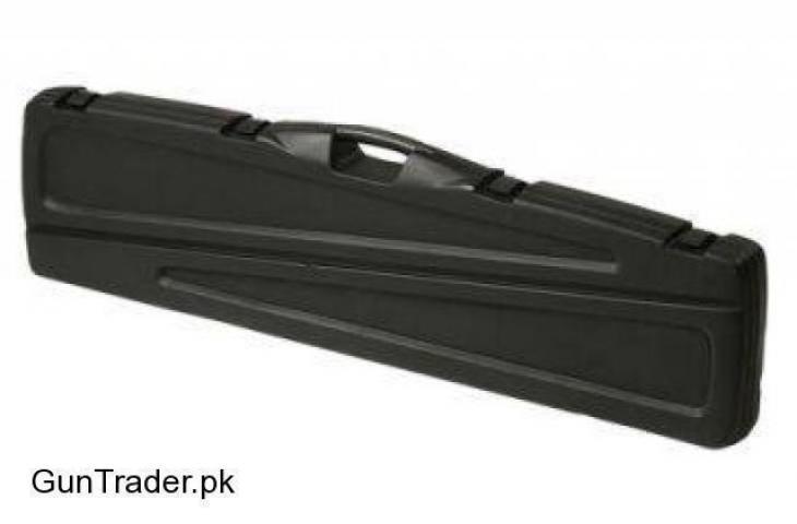 Plano Protector Single Rifle/Shotgun Case