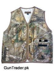 UPLAND COTTON Jacket