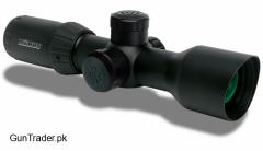 KonusPro T30 3X-12X44mm