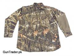 Duck Hunting Shirt