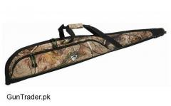 Plano Shotgun Soft Case
