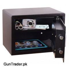 Safewell Biometric Safe