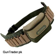 Beretta RETRIEVER Cartridge Belt