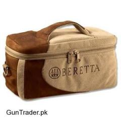 Beretta Shell bag