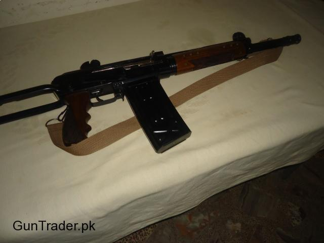 Repeater gun price in pakistan