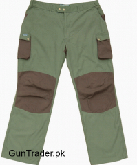 Hunting Trousers Cargo Trouser  Cargo Shorts
