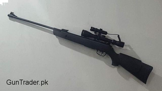 Gamo Airguns For Sale In Pakistan - ARCHIDEV