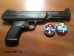GAMO P900 best For pellet pistol lovers