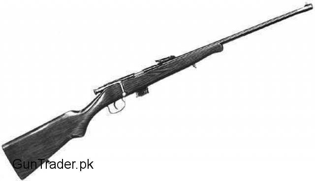 TOZ-17