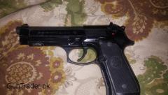 Bretta 9mm orignal USA