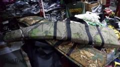 Airgun bags rifle bag pellets airgun