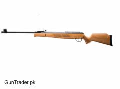 GR1600w High Power Artemis Airgun
