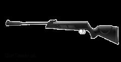Snow Peak Airgun LB600