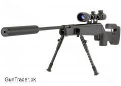 Sr1250s High Power Gas Piston Airgun low rate in Pakistan