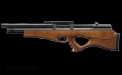 most power full accurate airgun p10