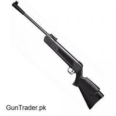 lb600 airgun snow peak Lb600