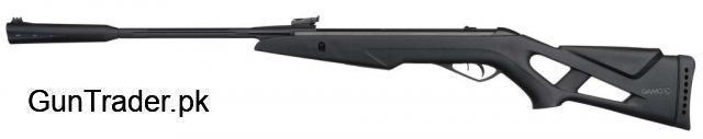 Gamo Airgun Whisper x long range Airgun