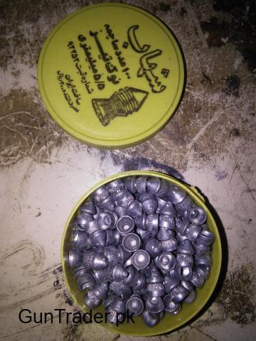 Shahab pack of 5