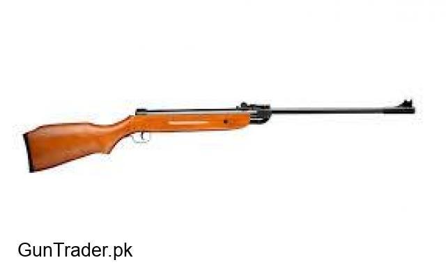b2 airgun cheap rate