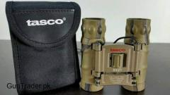 tasco cannon bushnell and other world famous brand