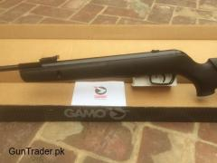 Gamo shadow 1000 (.22)