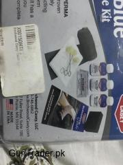 Prema Blur Guns Bluing kit for sale