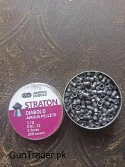 Straton