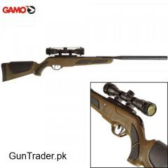 Gamo Bone Collector