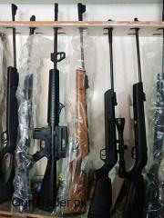 Airguns on cheap prices